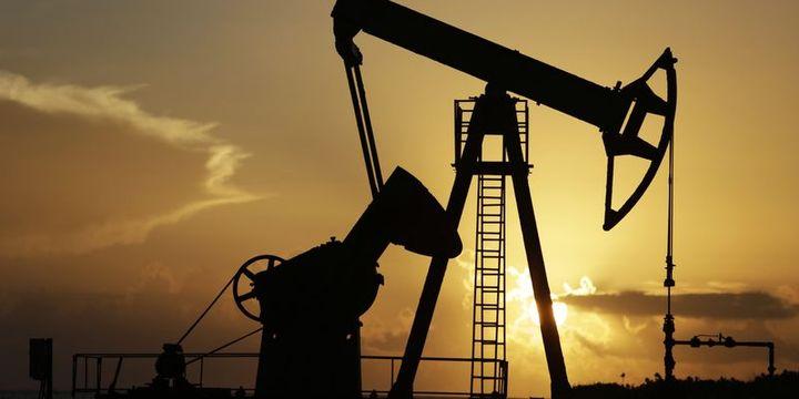 """Petrol """"ABD – Çin gerginliği"""" ile 63 doların altında"""