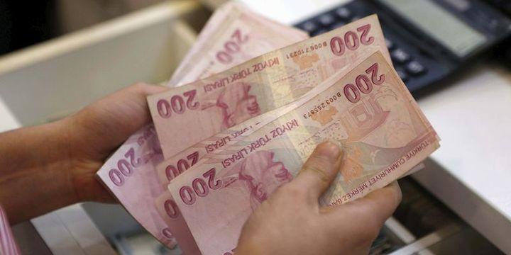 BOTAŞ vergi rekortmenliğini bu yıl Merkez Bankası'na kaptırdı