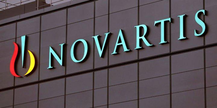 Novartis ABD