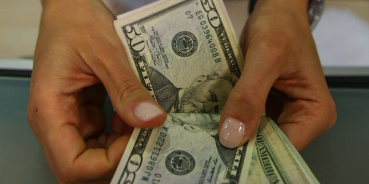 New York Fed: Yıllık bazda enflasyon beklentisi 2.75