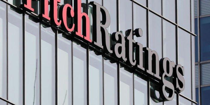 Fitch: EM petrol şirketleri  ham petrol fiyatının 60 dolar altına inmesine hazırlıklı
