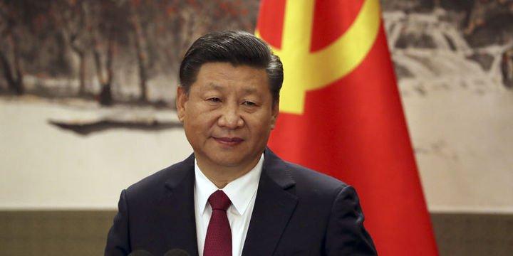 Xi Jinping: Birçok sektörü açacağız