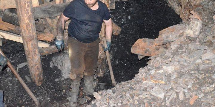 Yerli kömürde yeni ihale modeli geliyor