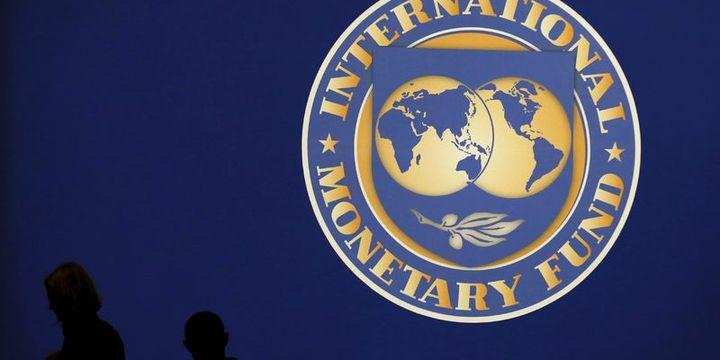 IMF: Kredi dağılımındaki risk artışı bankacılık krizlerinin olasılığını yükseltir