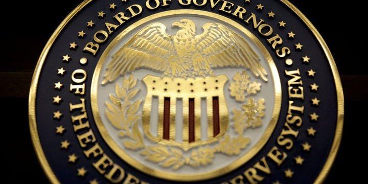 Fed ABD bankalarının sermaye kuralları için revizyon önerdi