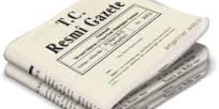İthal kitap ve eşya siparişlerinde vergi düzenlemesi
