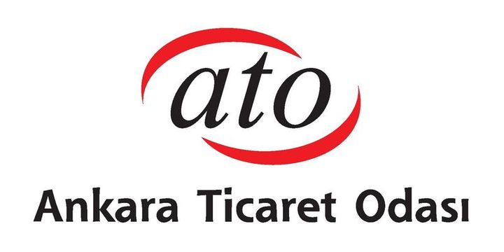 ATO üyeleri cumartesi sandık başına gidecek