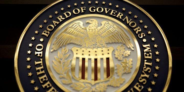 Fed tutanakları: Ticaret savaşı olumsuz bir risk teşkil ediyor