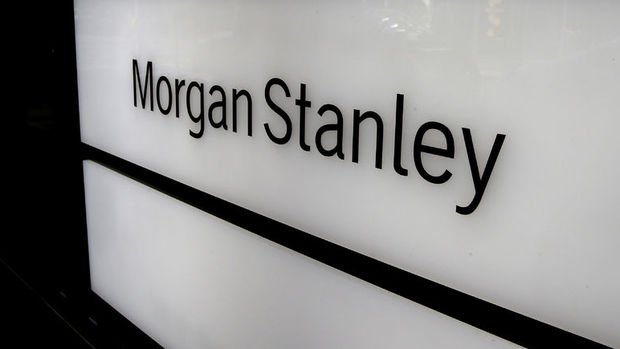 Morgan Stanley: TCMB fonlama maliyetini 75 bp artırabilir