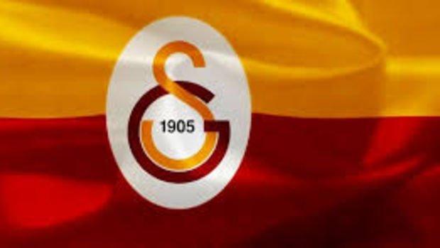 Galatasaray'ın Florya arazisinin ihalesini Öz Er-ka İnşaat kazandı