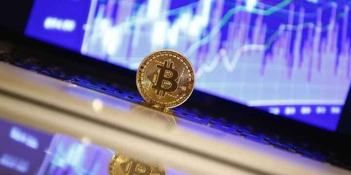 Bitcoin Aralık
