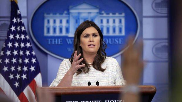 Beyaz Saray: Suriye toplantısında nihai karar alınmadı