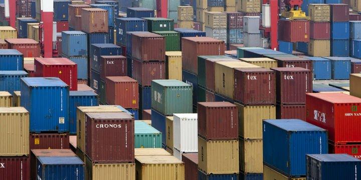 Kazakistan'ın dış ticareti yüzde 23,5 arttı