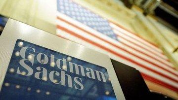Goldman: Bu gergin zamanlarda emtia alınmalı
