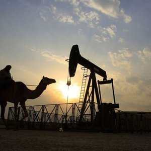 IEA: OPEC KÜRESEL AŞIRI ARZI SİLMEK ÜZERE