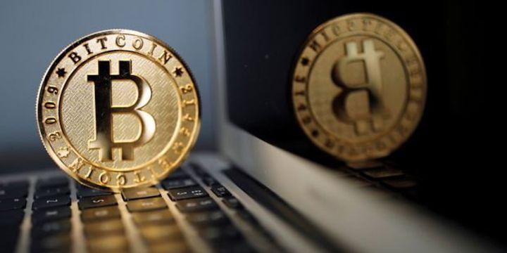 Şimşek: (Bitcoin) Dolandırıcılığa dair herhangi bir şikayet yok