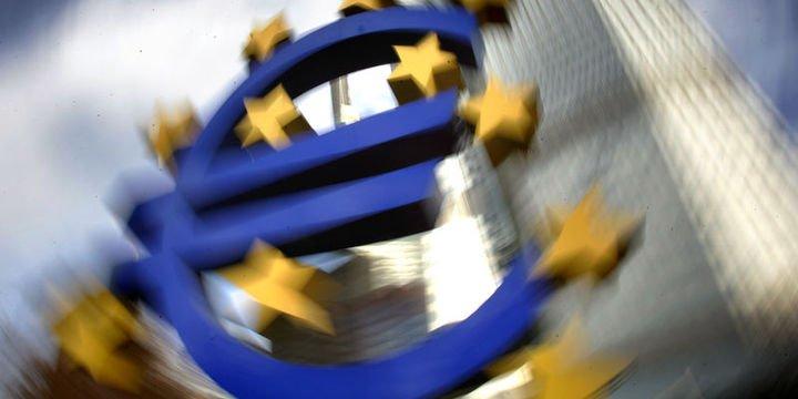 Euro Bölgesi 18,9 milyar euro ticaret fazlası verdi
