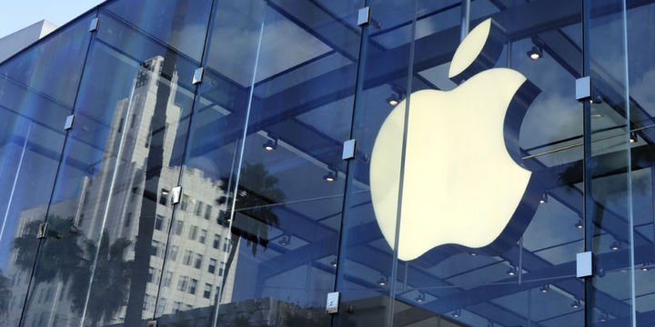 """Apple çalışanlarını """"bilgi sızdırmamaları"""" konusunda uyardı"""