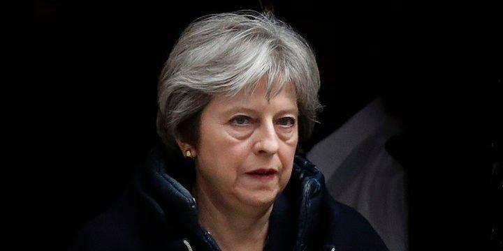 İngiltere: Kimyasal silah kullanımının normalleşmesine izin veremeyiz