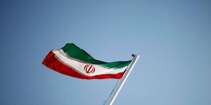 İran: Saldırı bölgede ciddi sonuçlar doğuracak
