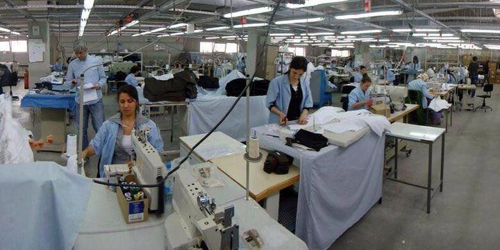İHKİB/Gültepe: Hazır giyime 16 milyar dolar artı yazdıracağız