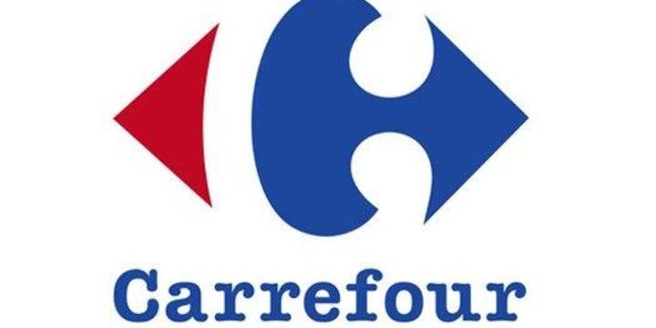 CarrefourSA Genel Müdürlüğü