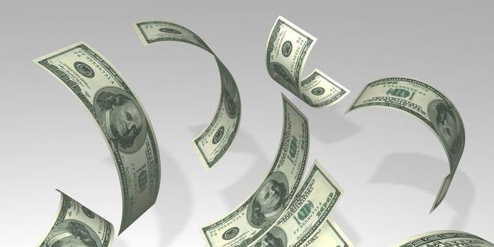 Dolar/TL erken seçim açıklamasıyla sert yükseldi