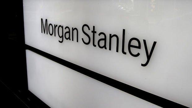 Morgan Stanley: Türkiye'de erken seçim TL için