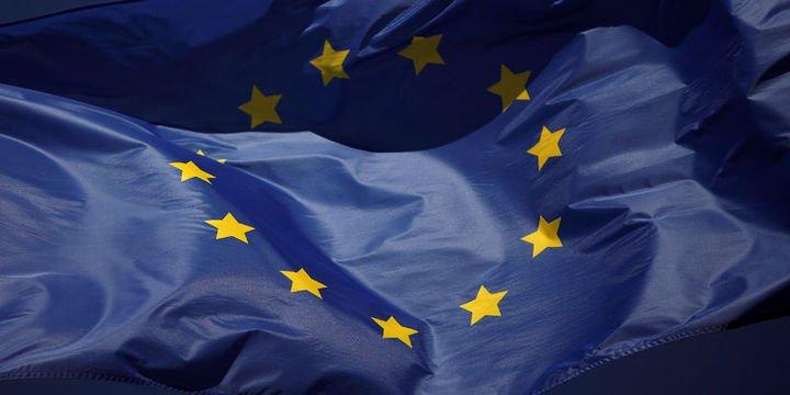Euro Bölgesi Mart ayı enflasyonu aşağı yönde revize edildi