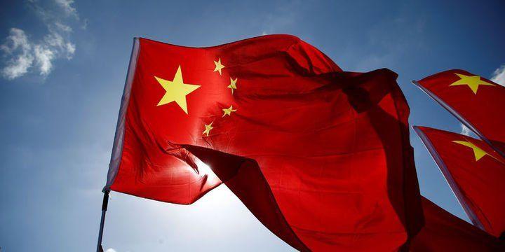"""Çin """"modern İpek Yolu"""" projeleri ile siyasi etkisini artırmayı amaçlıyor olabilir"""