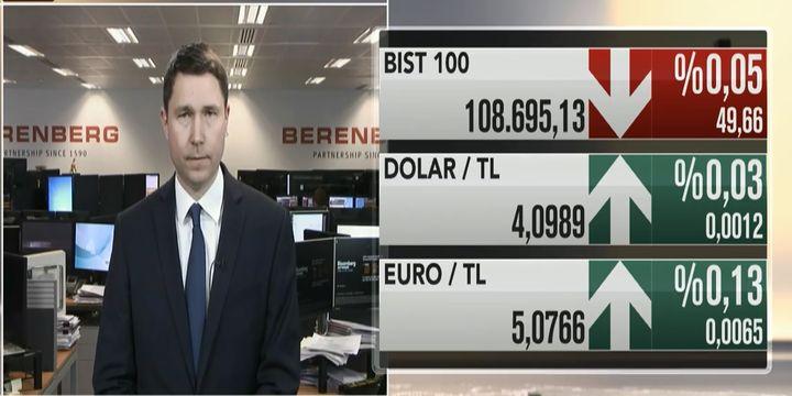 Berenberg/Hesse: TL