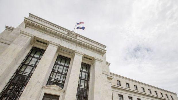 Fed Bej Kitap: İşletmeler