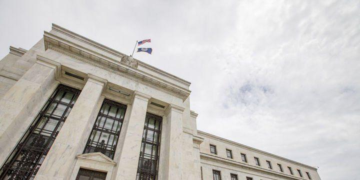 """Fed Bej Kitap: İşletmeler """"gümrük vergisine"""" dair endişeli"""