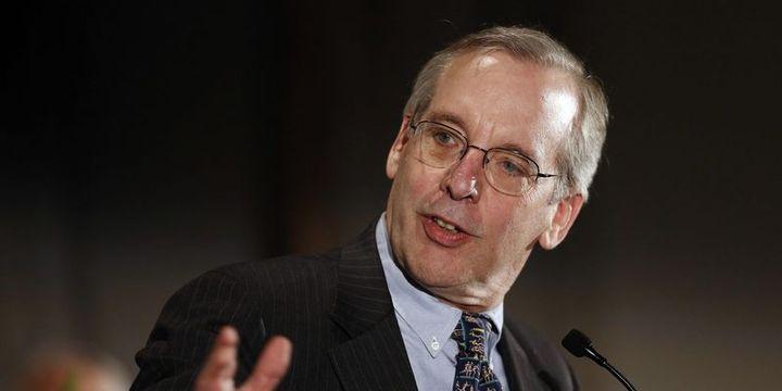 """Fed/ Dudley: Faiz artışında hızlanma için """"zorlayıcı koşullar"""" göremiyorum"""