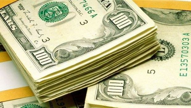 Dolar jeopolitik gerilimin dinmesi ve