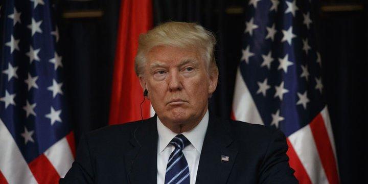 Trump: Faydasız olacağını düşünürsem Kim ile görüşmem