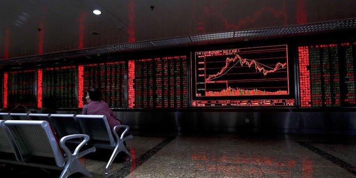 """Küresel Piyasalar: Emtia """"metaller"""" ile ralli yaptı, dolar yatay"""