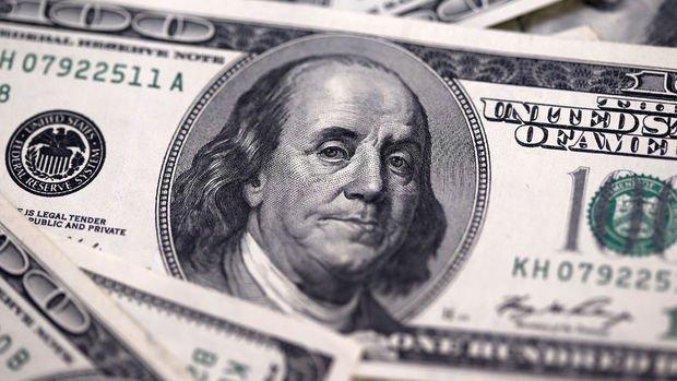 Küresel kamu borcunun yıl sonunda 71,3 trilyon dolara ulaşması bekleniyor