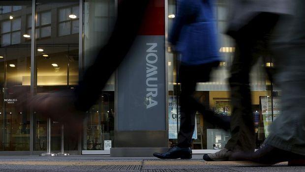 Nomura: TL benzerlerinden daha iyi performans gösterebilir