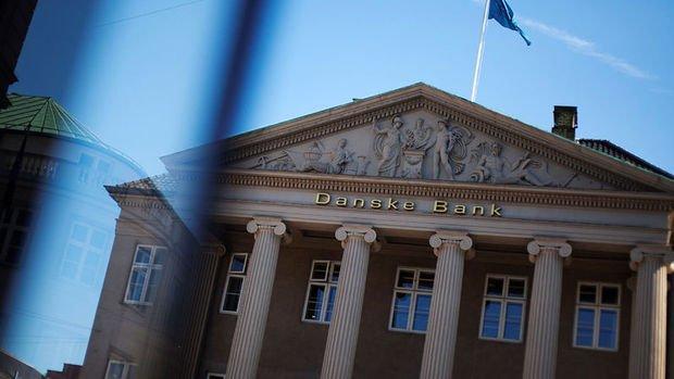 Danske Bank'ın ilk çeyrek net karı tahminleri aştı