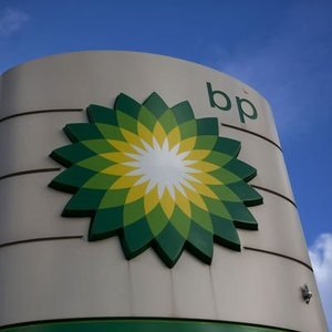 BP'NİN YKB HELGE LUND OLACAK