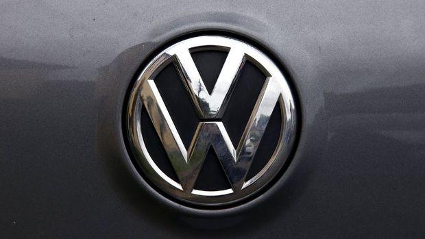 VW'nin ilk çeyrek geliri tahminleri yakaladı