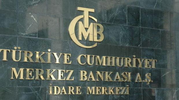 TCMB enflasyon raporu basın toplantısı 30 Nisan'da