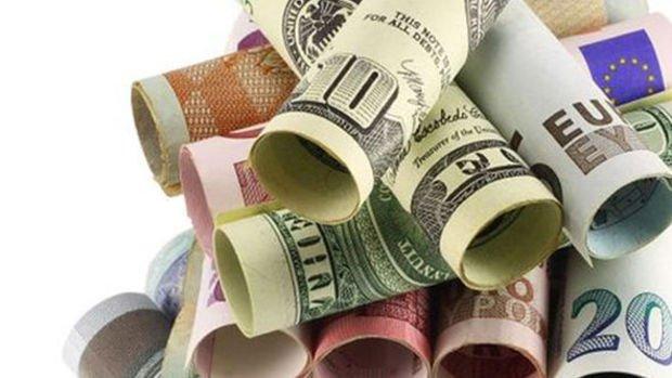 AB'de borç oranı en yüksek ülke Yunanistan