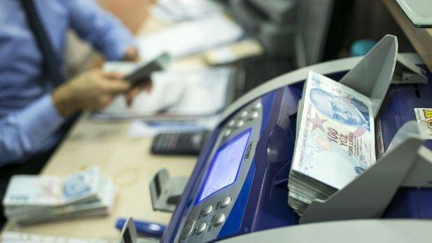 Yapı Kredi sermaye artırımına gidiyor