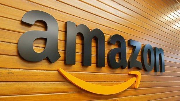 Amazon hisseleri 1. çeyrek satışlarının beklentileri aşmasıyla