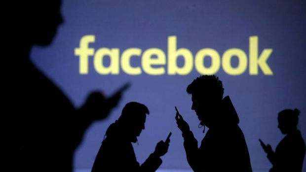 Facebook hisseleri son 27 ayın en kazançlı gününü yaşadı