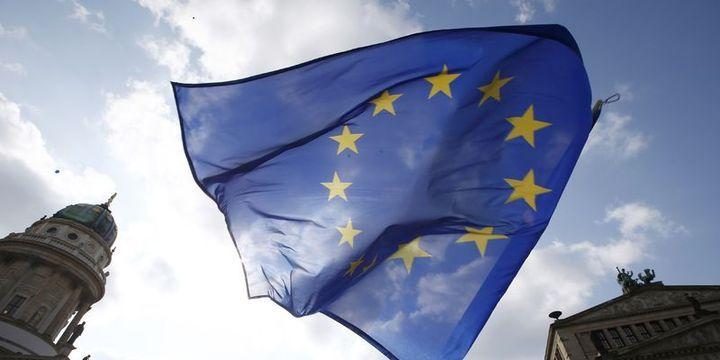 Euro Bölgesi 2019 ve 2020 enflasyon beklentileri düştü