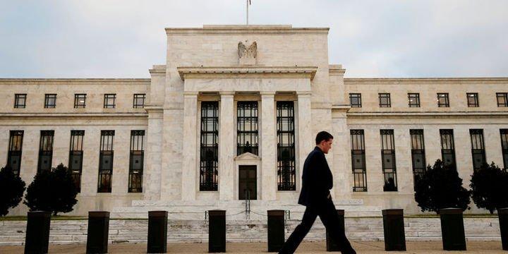 Uzmanlardan ABD enflasyon rakamları öncesi Fed yorumları