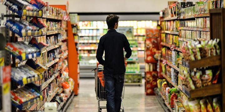 Sainsbury ve Asda 18 milyar dolara anlaştı